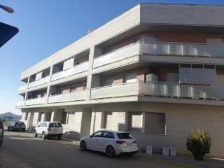 Piso en venta en Alamús (els) de 56  m²