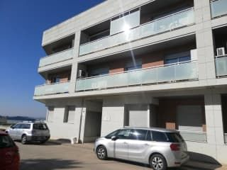 Piso en venta en Alamús (els) de 65  m²