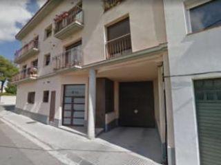 Garaje en venta en Sant Martí Sarroca de 19  m²
