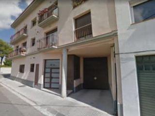 Garaje en venta en Sant Martí Sarroca de 22  m²