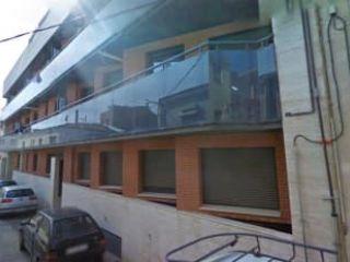 Garaje en venta en Torrefarrera de 13  m²