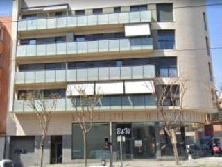 Garaje en venta en Cornellà De Llobregat de 30  m²