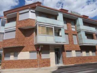 Garaje en venta en Hostalets De Pierola (els) de 10  m²