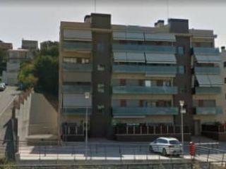 Garaje en venta en Arenys De Mar de 12  m²