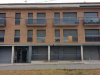 Piso en venta en Gironella de 77  m²