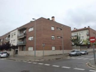 Garaje en venta en Santa Margarida I Els Monjos de 22  m²