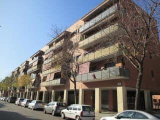 Garaje en venta en La Llagosta de 24  m²