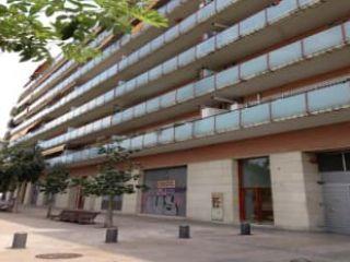 Garaje en venta en Barcelona de 11  m²