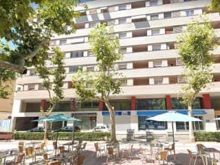 Garaje en venta en Valls de 36  m²