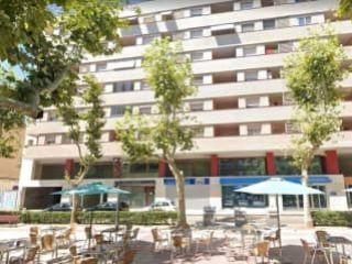 Garaje en venta en Valls de 38  m²