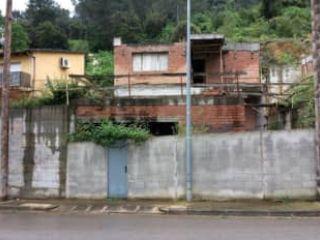 Piso en venta en Corbera De Llobregat de 459  m²