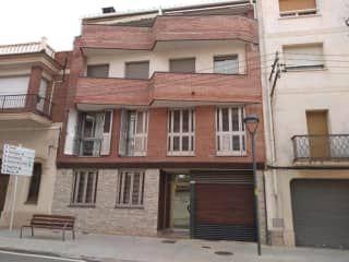 Piso en venta en Vila-rodona de 70  m²