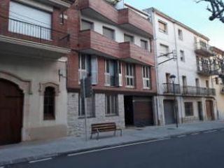 Piso en venta en Vila-rodona de 83  m²
