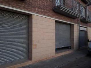 Local en venta en Calafell de 66  m²