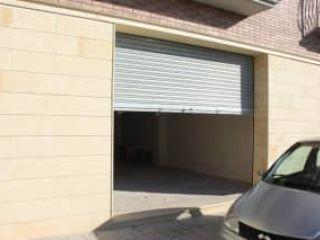 Local en venta en Calafell de 94  m²