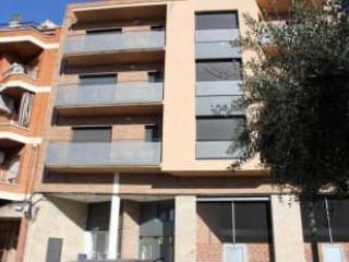 Local en venta en El Vendrell de 86  m²