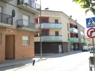 Garaje en venta en Santa Coloma De Farners de 39  m²