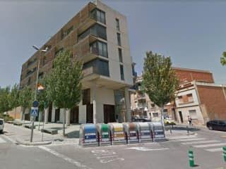 Garaje en venta en Sant Boi De Llobregat de 10  m²