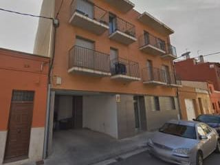 Garaje en venta en El Prat De Llobregat de 25  m²