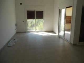 Piso en venta en Bescanó de 205  m²