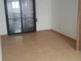Piso en venta en Ampolla (l') de 42  m²