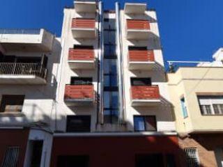 Local en venta en Sant Carles De La Ràpita de 53  m²