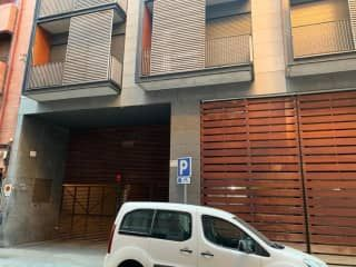 Garaje en venta en Barcelona de 24  m²