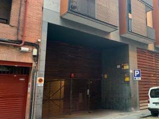 Garaje en venta en Barcelona de 28  m²