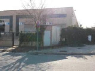 Nave en venta en Ametlla Del Vallès (l')