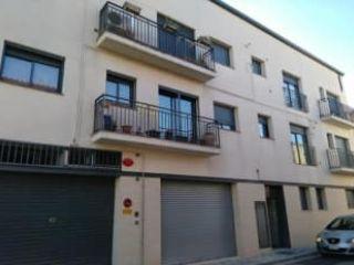 Piso en venta en Sant Pere De Riudebitlles de 99  m²