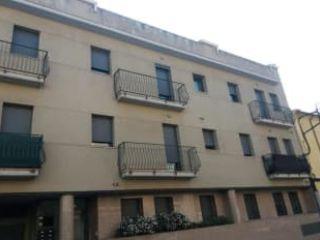 Piso en venta en Castellbell I El Vilar de 52  m²