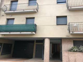 Piso en venta en Castellbell I El Vilar de 59  m²