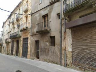 Piso en venta en Santa Coloma De Queralt de 222  m²