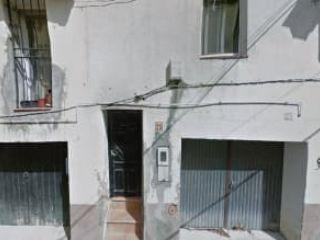 Piso en venta en Tivissa de 310  m²
