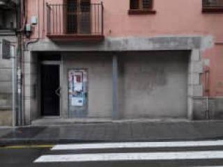 Local en venta en Torelló de 31  m²