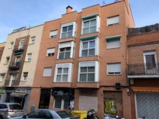 Local en venta en Madrid de 24  m²