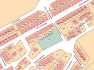 Otros en venta en Beriáin de 2  m²