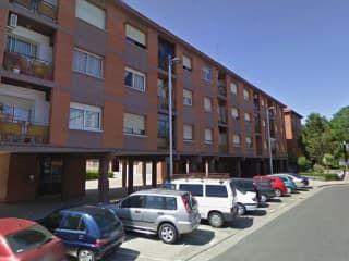 Garaje en venta en Tarragona de 14  m²