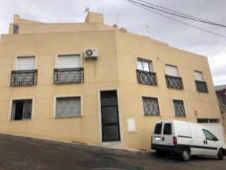 Local en venta en Viator de 98  m²