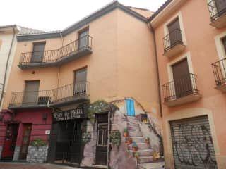 Piso en venta en Zamora de 76  m²