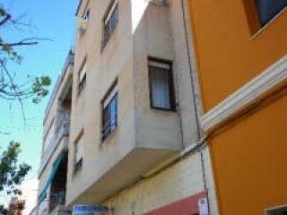 Piso en venta en Alberic de 92  m²