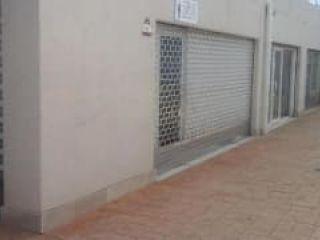 Local en venta en El Campello de 76  m²