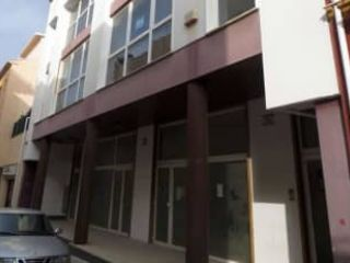 Local en venta en Ondara de 292  m²