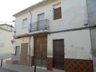 Piso en venta en Llanera De Ranes de 175  m²