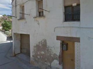 Garaje en venta en Cardona de 41  m²
