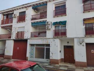 Local en venta en Miguelturra de 88  m²
