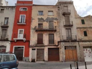 Piso en venta en Valls de 41  m²