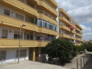 Garaje en venta en El Morell de 8  m²