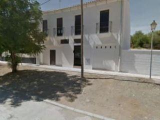 Local en venta en Azuaga de 292  m²