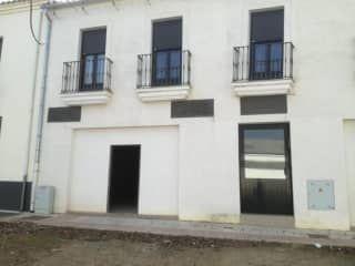 Local en venta en Azuaga de 252  m²